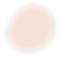 AAP Circle Pink Opaque.png