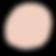 AAP Circle Pink.png