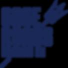 GR_Logo_Vertical_PMS281.png