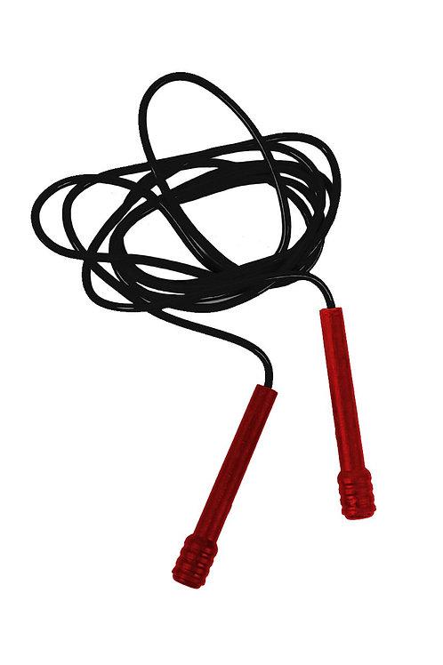 Geezers Nylon Speed Rope - 9ft