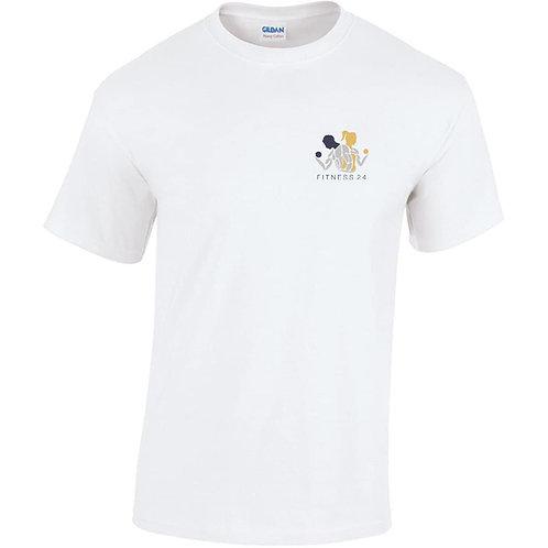 Fitness 24 T-Shirt