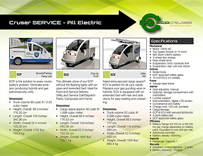 Service Vehicles.png