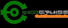 Ecocruise
