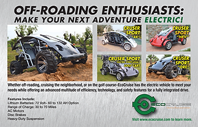 Ecocruise Flyer2.png