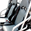 Thumbnail: Cruser Sport Golf Car (GC)