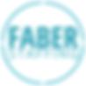 Vikarbureau Faber Staffing - fleksibel vikarbemanding og vikar løsninger