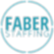 Tekniske vikar kompetencer med stor fleksibilitet - vikarbureau Faber Staffing - fleksibel vikarbemanding