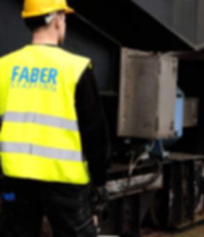 vikarjob - vikarbureau med fleksibel arbejdskraft - industri - byggeri - vindenergi