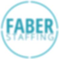 Vikarbureau Aarhus - Faber Staffing