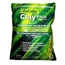 clayplus.jpg