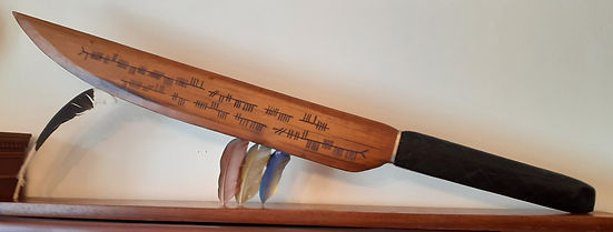 Oghams sword2[1494].jpg