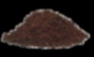 soil-pile_edited.png