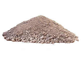 clay-plus-pile_edited_edited.png
