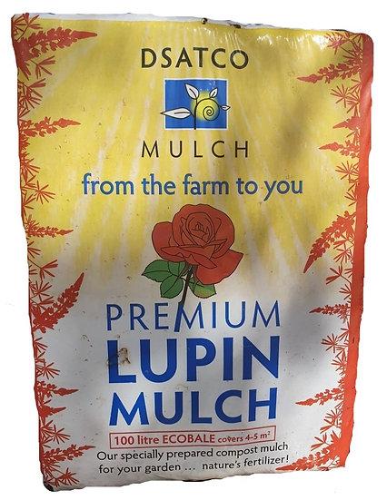 DSATCO Premium Mulch