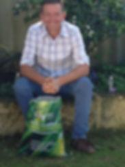 Darren, Garden Solutions.jpg
