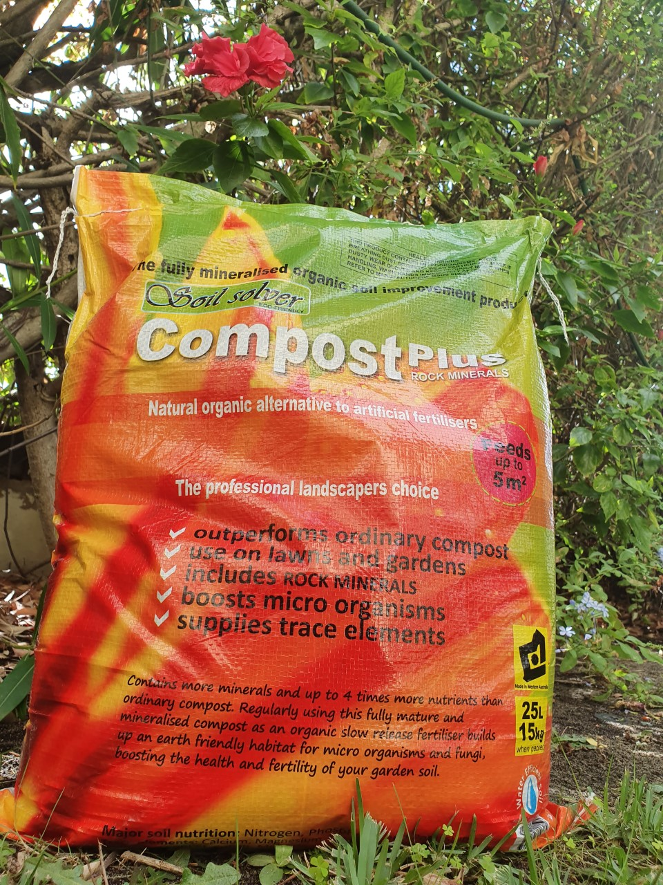 compost-plus2.jpg