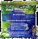 rock_minerals_edited.png
