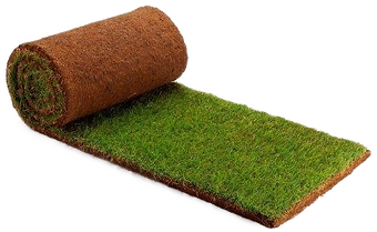 lawn-roll_edited.png