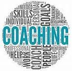 coaching10.jpg