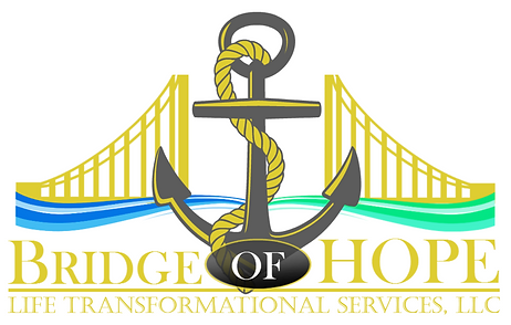 Bridge of Hope (Concept 2).png