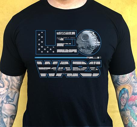 LEO- WARS