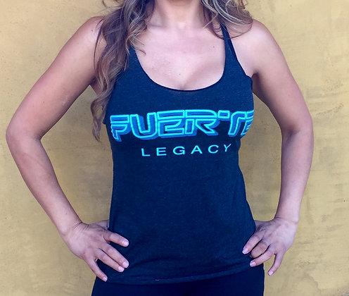 Fuerte-Legacy