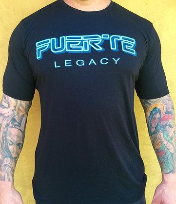 Fuerte Legacy