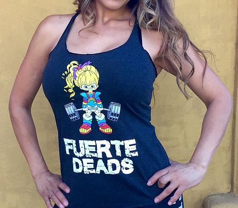 Fuerte-Deads