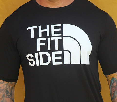The Fit Side