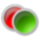 Icon_Bead.png