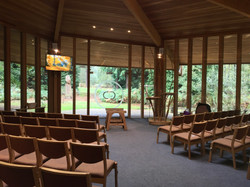 Greenacres Chapel