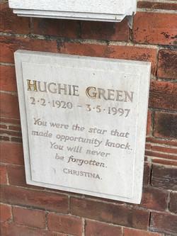Golders Green plaques-004