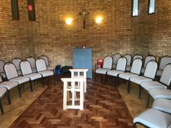 Weston Road Chapel (4)