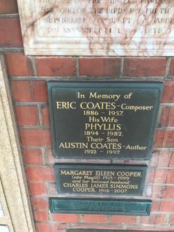 Golders Green plaques-006