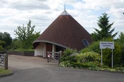 Weston Road Chapel