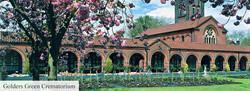 Golders-Green-Crematorium-Featured-Image