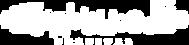 tumbleweed-logo2 (1).png