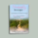 Leslie-book-PrabablyBening-PAGE.png