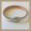 Abelardo-pulsera-blanca-especial-quadrat