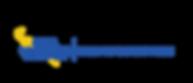 Logo-Hintergrund-Weiss.-FürTWEBPAGE-CP-S