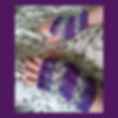 Helen-Fingergloves-2-quadrat.jpg.png