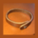 Abelardo-pulsera-simple-piel-maron.-quad