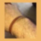 Abelardo-pulsera-piel-maron-personalizad