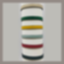 Abelardo-Pulsera-todosColores--quadrat-1