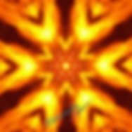 Artwork-Feuer.png