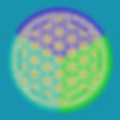 Blume-des-Lebens-Dreierlei-BlauerHinterg