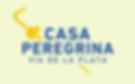 CASA_PEREGRINA-Logo.png