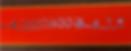 LLaveros-LogoStreifen-einzeln.png