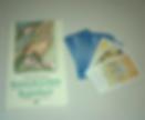 Spezzano-Buch-Karten-Für-DreierleiAngebo