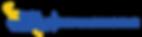 Logo-Hintergrund-Weiss.-FürTeeMill-2a.pn